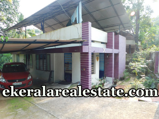 10-cent-land-and-house-sale-in-Sreekaryam-Trivandrum