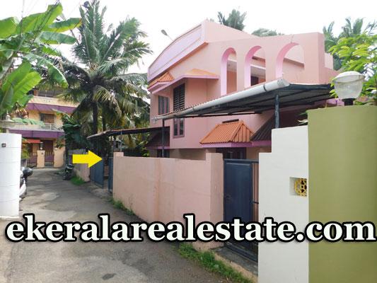 4-bhk-house-sale-in-Akshara-Veedhi-Road-Enchakkal
