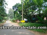 Vavarambalam-Pothencode-residential-plot-for-sale