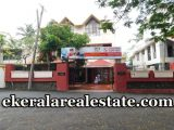 4000-sq-ft-big-house-sale-in-Vrindavan-Gardens-Pattom