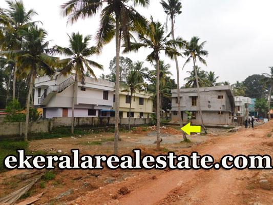 5-cents-house-plot-sale-Near-Thirumala-Trivandrum