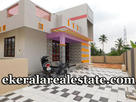 5-cents-land-and-new-house-sale-in-Enikkara