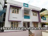 1500-sq-ft-independent-house-sale-in-Thachottukavu