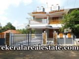 3-bhk-attractive-house-sale-in-Thachottukavu-Peyad