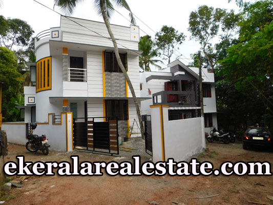 Thirumala-new-1300-sqft-house-for-sale-in-Trivandrum