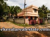 3-bhk-1000-sqft-house-sale-in-Vattiyoorkavu