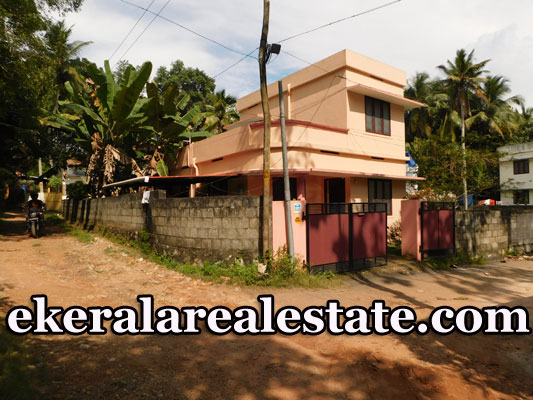3-bhk-1000-sqft-house-sale-in-Vattiyoorkavu