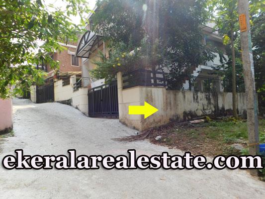 Kuravankonam-Kowdiar-residential-land-for-sale
