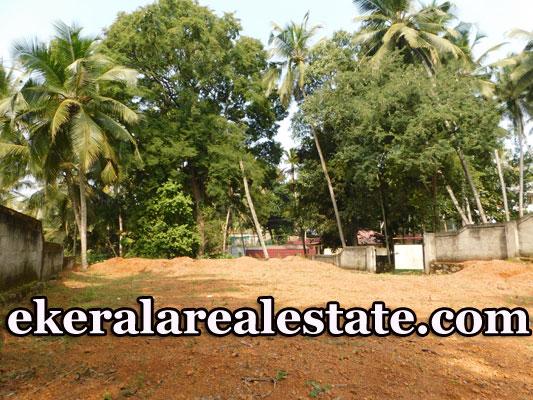 Thampuranmukku-Trivandrum-7-cent-land-plot-for-sale