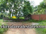 house-plot-sale-in-Enikkara-Trivandrum-with-price