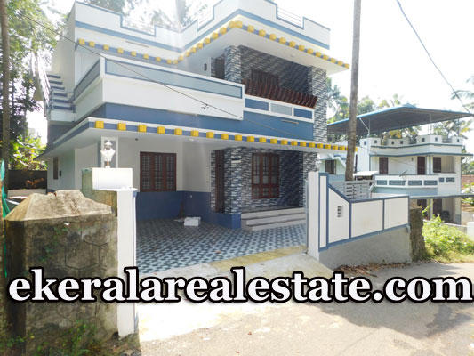 5-cent-land-and-new-house-sale-in-Kundamanbhagam-Trivandrum
