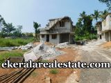 10-cents-residential-land-plot-for-sale-near-Peyad