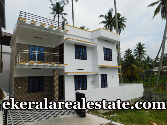 Independent-4-bhk-new-house-sale-in-Ulloor