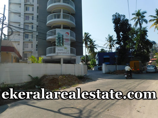 1704-sq.ft-3-BHK-new-flats-for-sale-in-PMG-price-1-crore