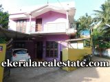 4-bhk-individual-house-sale-Near-Pappanamcode