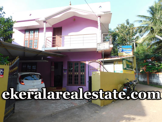 4-bhk-individual-house-sale-Near-Pappanamcode
