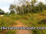Attingal-land-plot-for-sale-Price-Below-1.5-Lakhs-Per-Cent