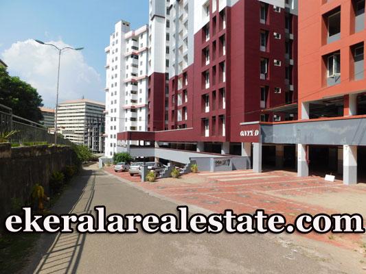 1483 sq ft flat sale in Kazhakootam Trivandrum price below 72 lakhs