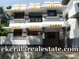 Urgent sale 1800 Sq Ft New House Sale at Malayinkeezhu
