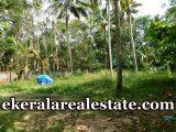 12 cents house plot sale in Mohanapuram near Mangalapuram