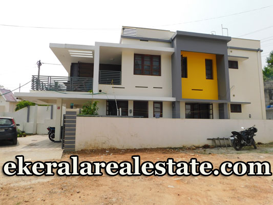 Maruthoor-Mannanthala-3-bhk-new-house-for-sale
