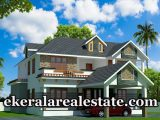 1400-sq-ft-new-Villas-for-Sale-at-Punchakkari-Karumam