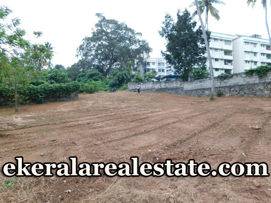 20-cents-lorry-plot-sale-in-Balaramapuram-Junction-Near-NH-Road