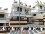 Below 60 lakhs 3 bhk new house sale Near Thirumala