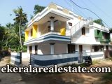 New 3 Cents Independent House Sale at Vattiyoorkavu