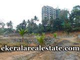 5-cents-lorry-land-plot-for-sale-near-Vettikonam-Vazhayila