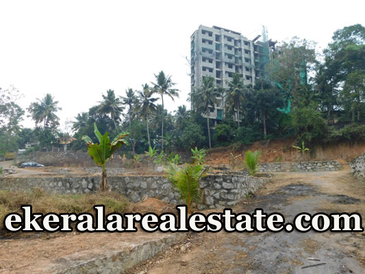 5-cents-lorry-land-plot-for-sale-near-Vettikonam-Vazhayila