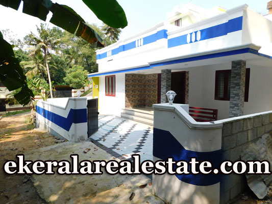 Thachottukavu-1200-Sq-Ft-low-budget-New-House-for-sale