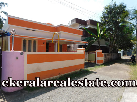 Peyad independent new 1100 sqft house for sale