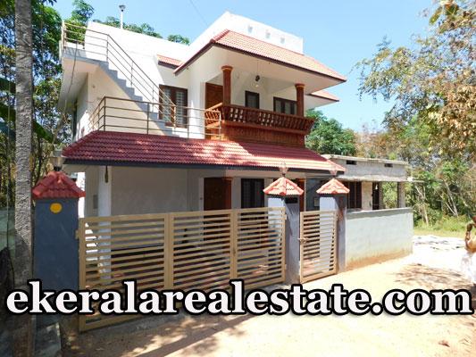 Shanthipuram-Pothencode-35-Lakhs-3-BHK-House-for-Sale