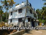 1800-Sqft-4BHk-House-Sale-in-ulloor-medical-college