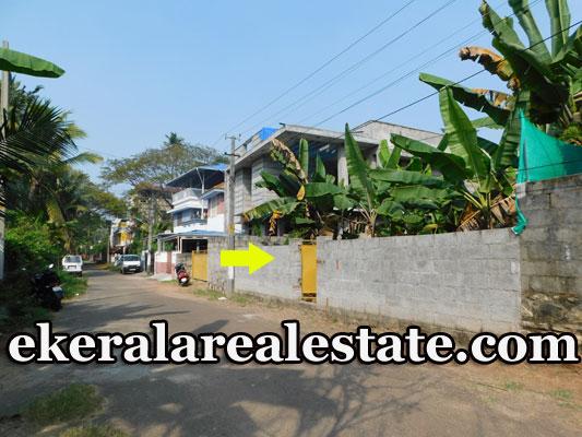 Pettah-Trivandrum-6-cent-house-plot-for-sale-20-lakhs-per-cent