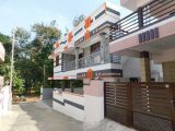 2100-sq-ft-new-villa-sale-in-Peyad-Thachottukavu