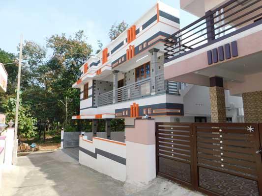 2100-sq-ft-new-villa-sale-in-Peyad-Thachottukavu
