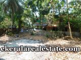 House-plot-sale-in-Kailas-Nagar-Kesavadasapuram