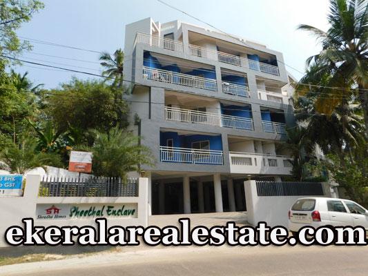 65-lakhs-new-attractive-apartment-sale-near-Nalanchira