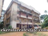 Below-40-lakhs-apartment-sale-in-Balaramapuram