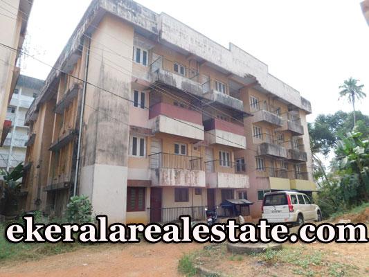 Below-40-lakhs-apartment-sale-in-Balaramapuram