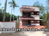 1650-qsft-new-budget-house-sale-in-Kuruthamcode-Kattakada