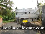 11-lakhs-per-cent-Residential-Land-Sale-at-Shastri-Garden-Mannanthala