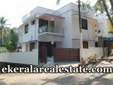 Below-55-lakhs-new-house-sale-Vellaikadavu-Vattiyoorkavu