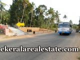 Velavoor-Venjaramoodu-residential-land-plot-for-sale