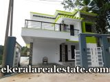 72-lakhs-modern-new-house-sale-in-Pidaram-Thachottukavu