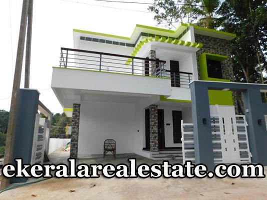 72-lakhs-modern-new-house-sale-in-Pidaram-Thachottukavu