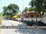 Independent-old-house-sale-in-Thottavaram-Attingal
