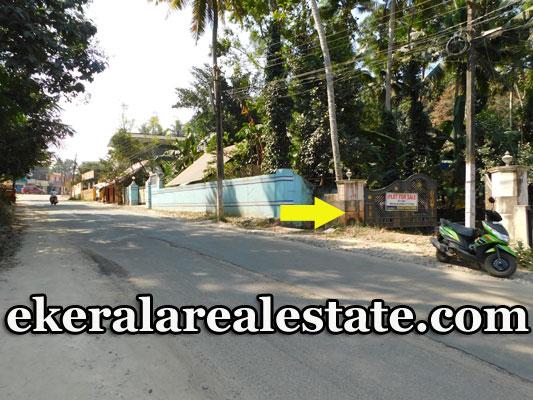 Price-Below-2-Lakhs-Per-Cent-Land-Plots-Sale-at-Marayamuttom
